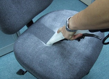 cleaning-seat-cushions
